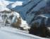 besse-oisans-neige-0