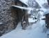 besse-oisans-neige-11