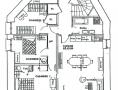 plan_40102