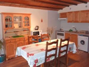 Appartement disponible pour la semaine du tour de France